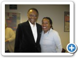 With Ramsey Lewis
